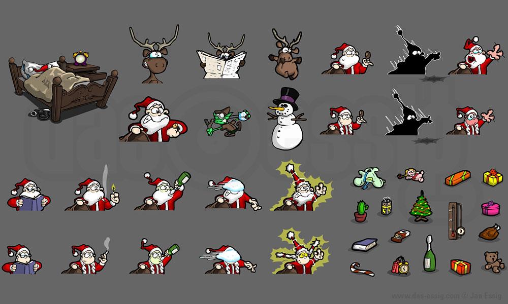 200112_Weihnachtswahnsinn