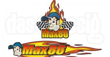 200306_Max_Suzuki_RacingTeam
