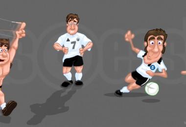 200602_FUssball
