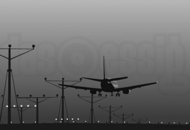 200701_Landung-Shirocom