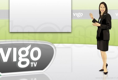 200711_VigoTV
