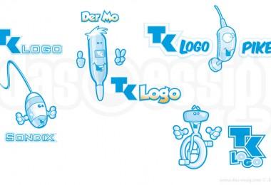 200812_TK_Kids_Logo_Entwuerfe