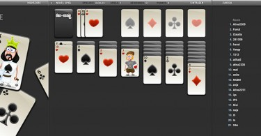 200910_Solitaire
