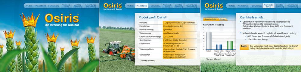 201002_Orisis