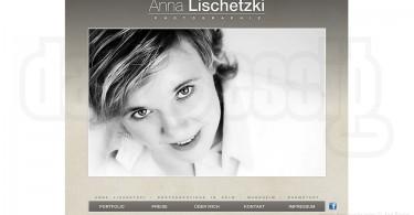 201003_anna_lischetzki_1