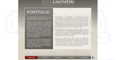 201003_anna_lischetzki_2