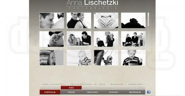 201003_anna_lischetzki_3