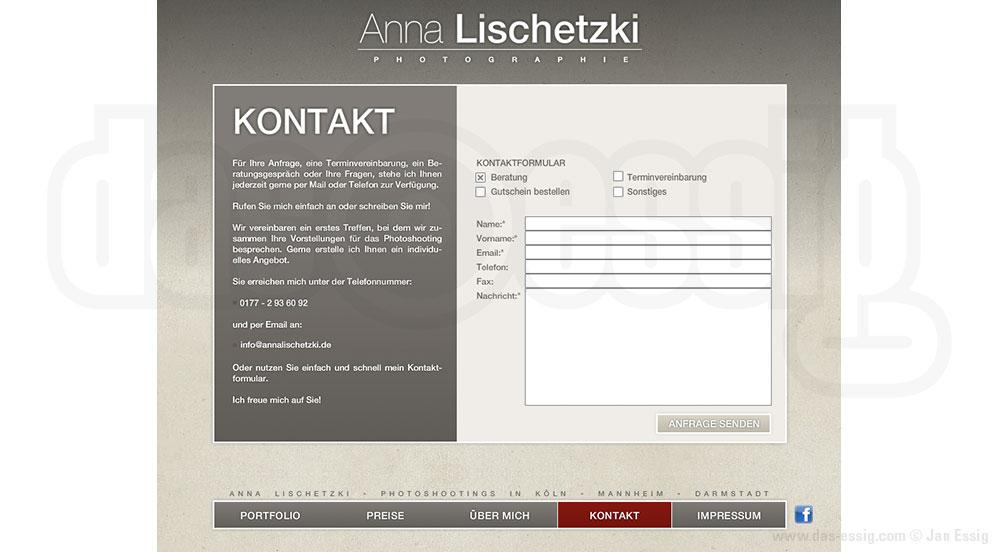 201003_anna_lischetzki_4