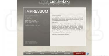 201003_anna_lischetzki_5