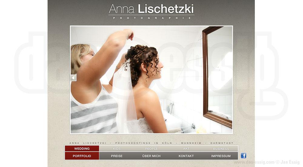 201003_anna_lischetzki_6