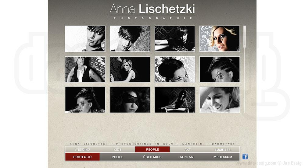 201003_anna_lischetzki_7