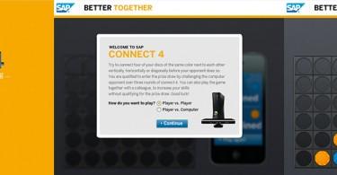 201102_SAP_4gewinnt