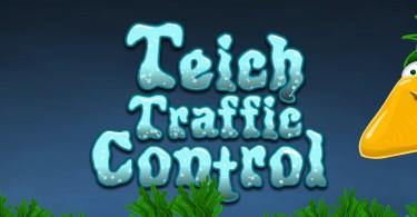 201104_Teich_Traffic_Control