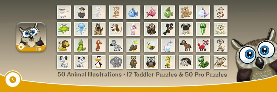 201106_Some_Puzzles_App_Jan_Essig