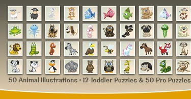 201106_Some_Puzzles_App_Jan_Essig