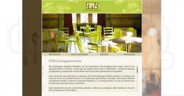 201106_Viva_1