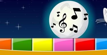 201108_Tierklavier_Jan_Essig_Piano_App