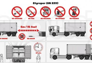 201110_BASF_Styropor_DB-01