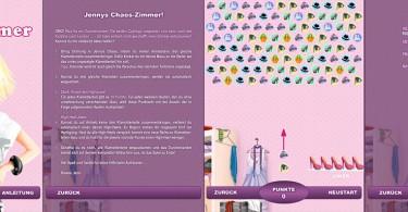201110_CHaoszimmer_TOPModel