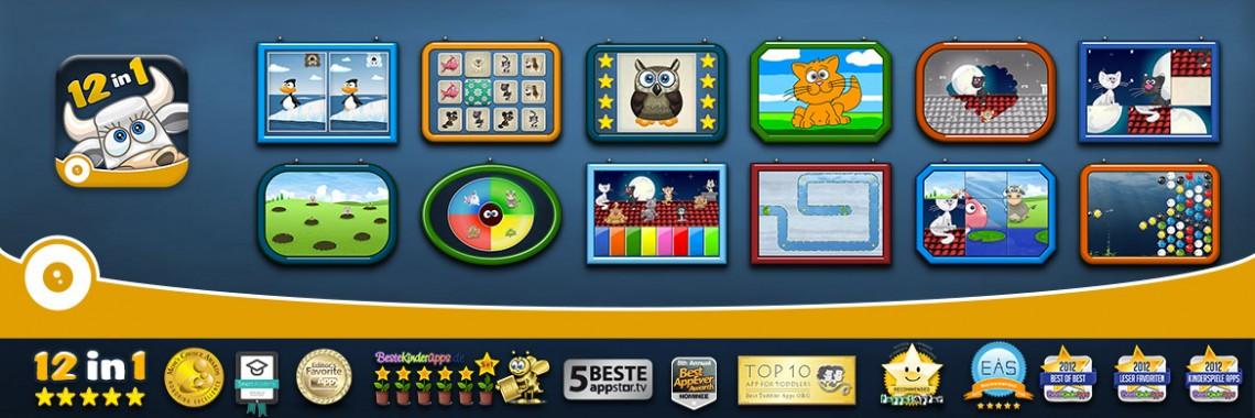 201110_Spielplatz_1_Jan_Essig_KInder_App