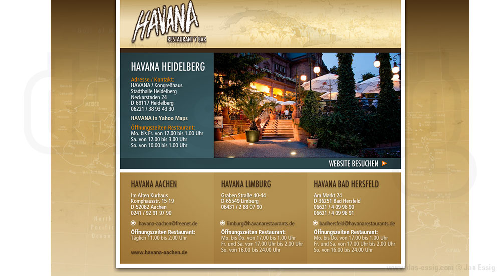 201111_Havana_1