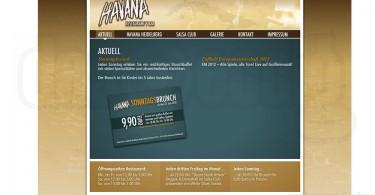 201111_Havana_2