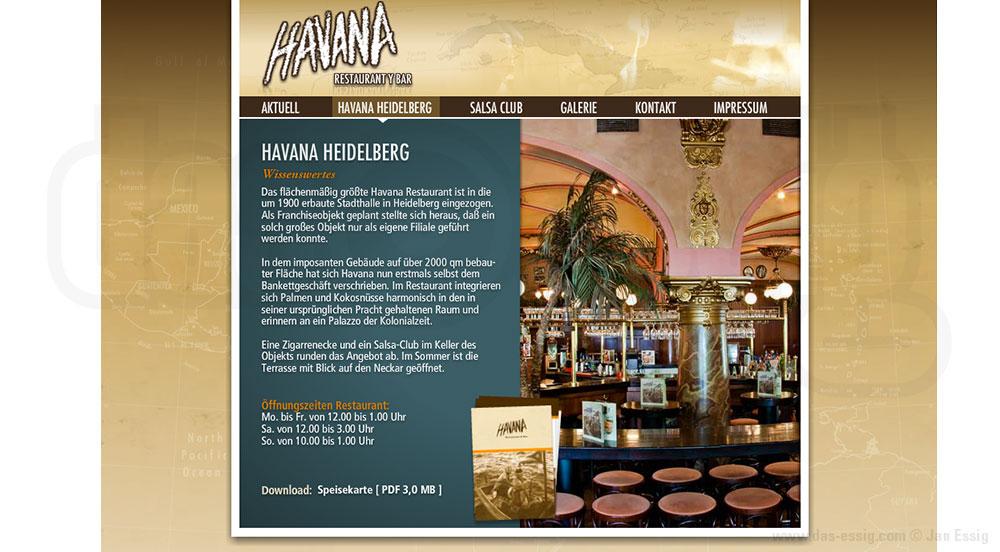 201111_Havana_3