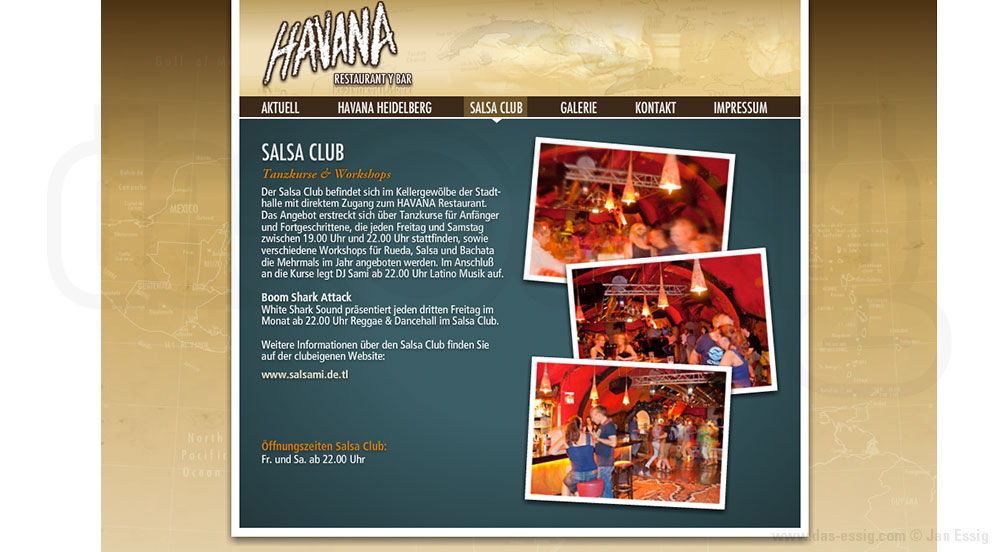 201111_Havana_4