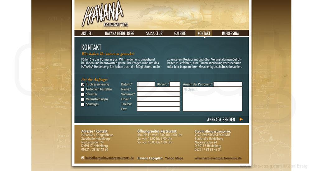 201111_Havana_6