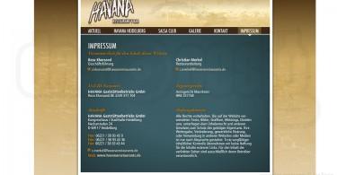 201111_Havana_7