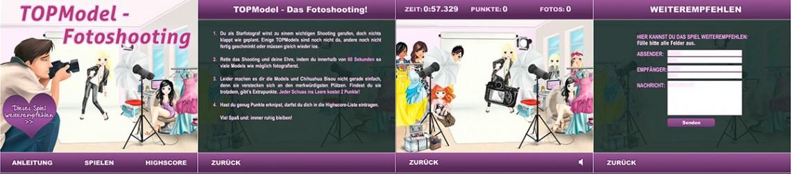 201111_TOPMOdel_Fhotoshooting