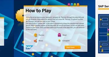 201201_SAP_Pacman