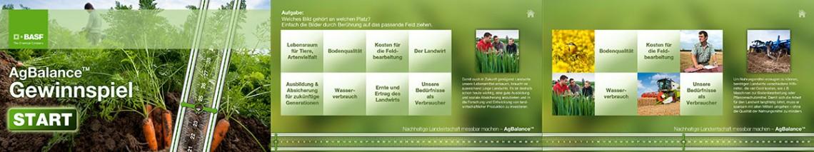 201206_BASF_AGBAlance