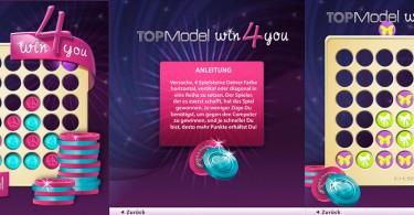 201210_win4you_TOPMOdel