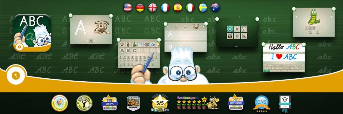 201211_Jan_Essig_ABC_Buchstabven_Spielplatz_Lern_App