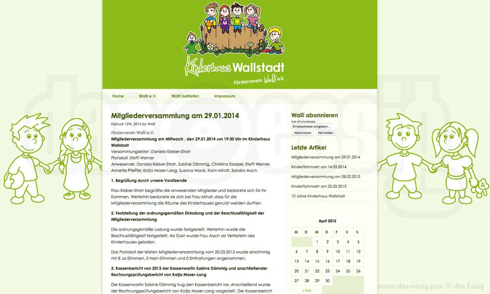 201310_KH_Wallstatd