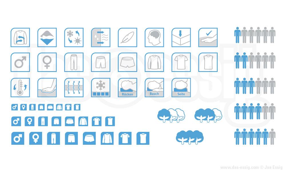 201406_TOL_Icons