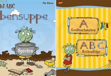 201410_Oetinger_Verlag_Olchi_App_Buchstabensuppe_1