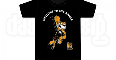 201508_Tigers_Merch_5