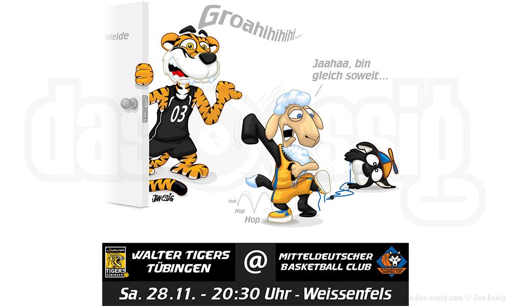 201510_Tigers_Spieltag_10
