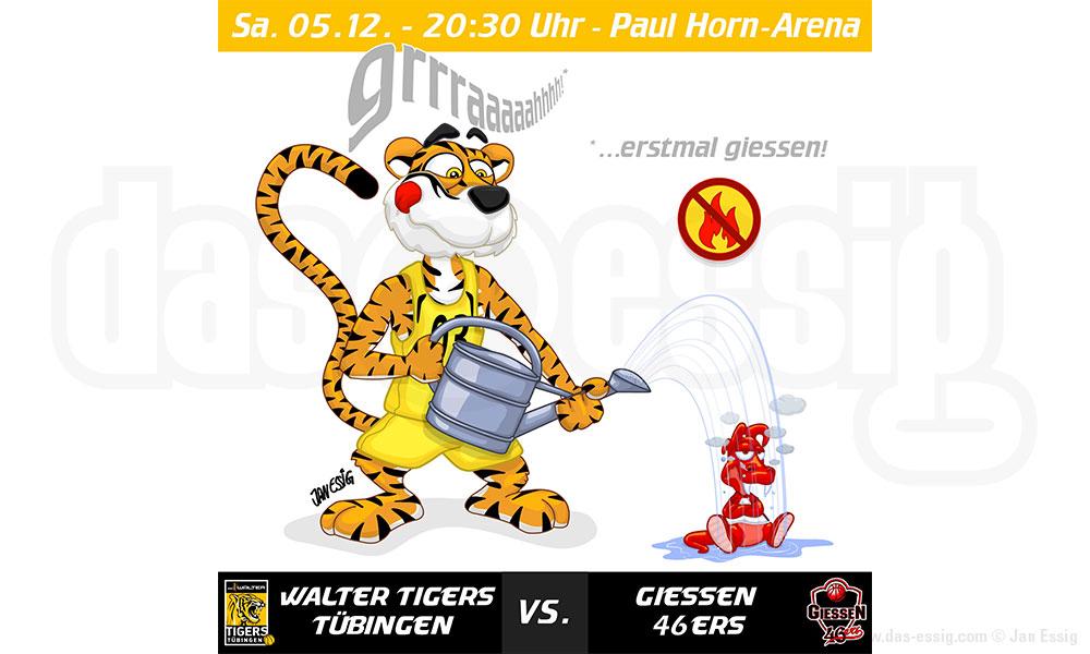 201510_Tigers_Spieltag_11