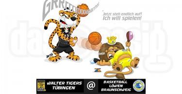 201510_Tigers_Spieltag_12