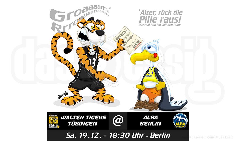 201510_Tigers_Spieltag_13