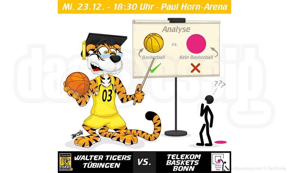 201510_Tigers_Spieltag_14