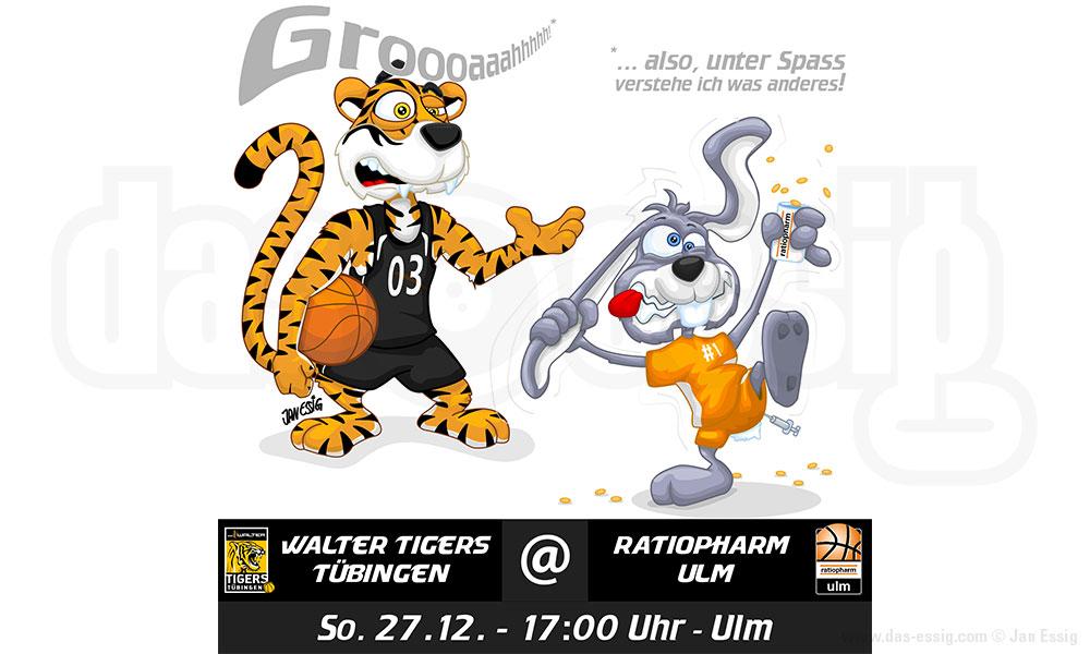 201510_Tigers_Spieltag_15