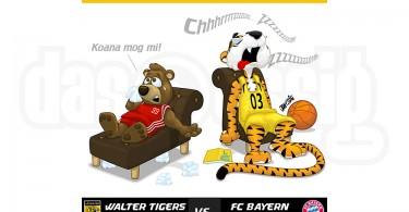 201510_Tigers_Spieltag_16