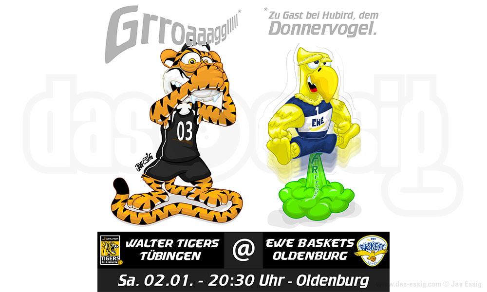 201510_Tigers_Spieltag_17