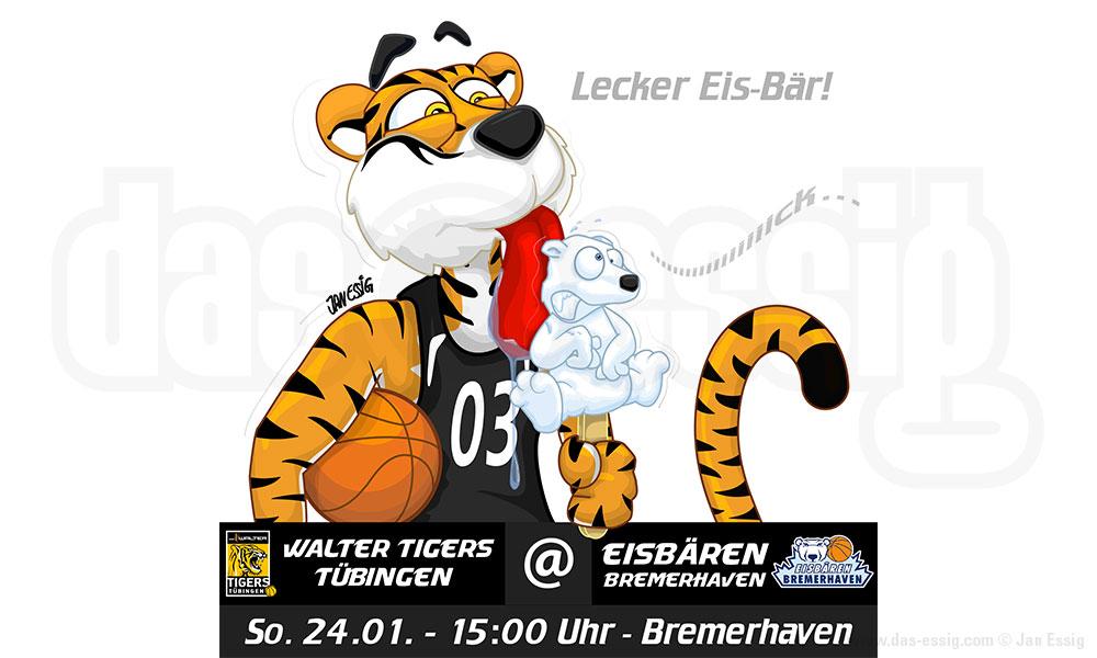 201510_Tigers_Spieltag_19