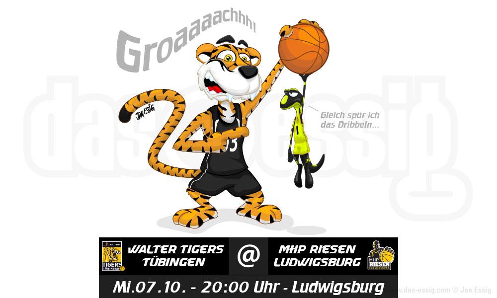 201510_Tigers_Spieltag_2