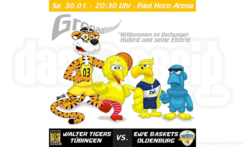 201510_Tigers_Spieltag_20